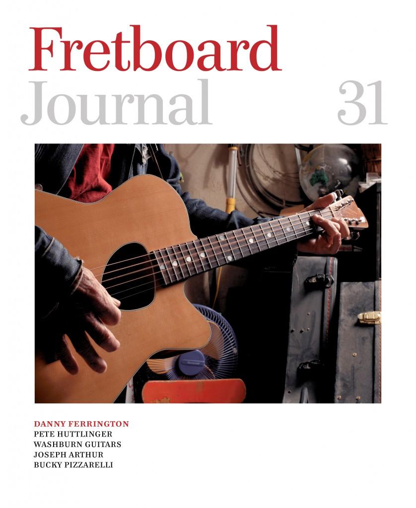 fj31_cover_300
