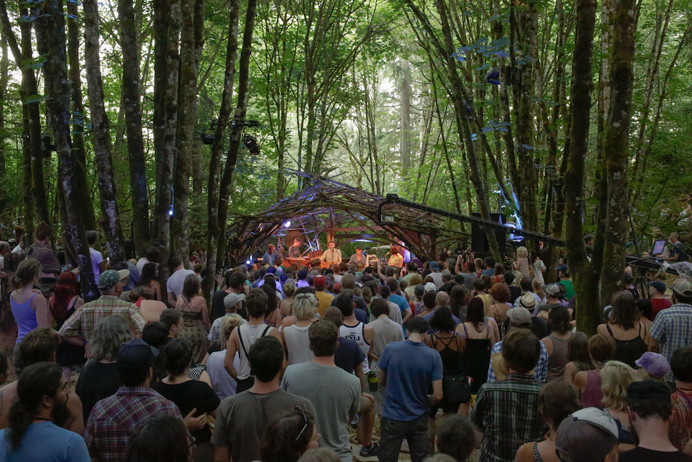 2014_jason_redmond_pickathon-26