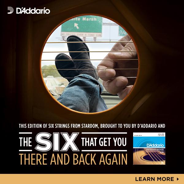 dawb-six_that_get_you-600x600[1]-3