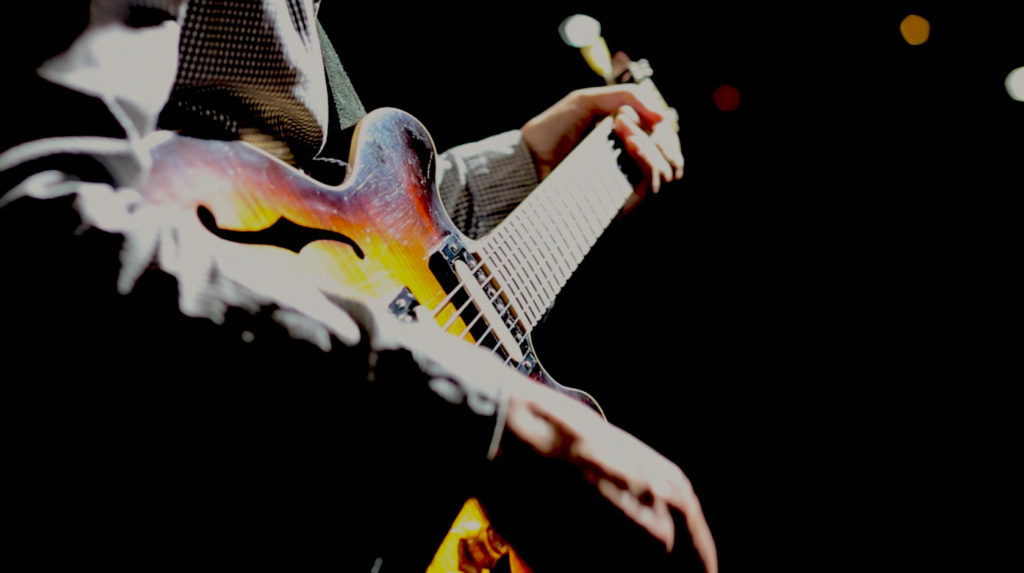 jonHerington.Guitar