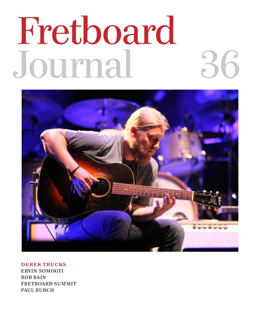 FJ36_Cover