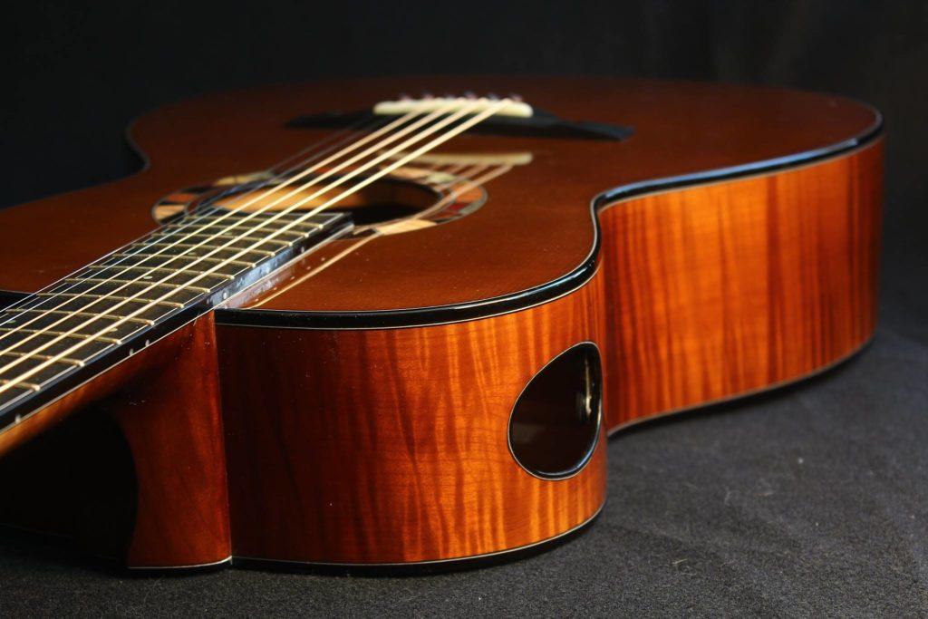 celloguitar